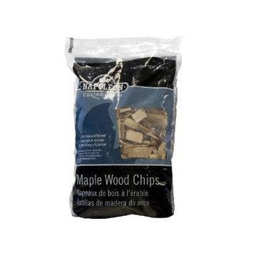 Polean Fireplaces Napoleon Mesquite Wood Chips - 67001