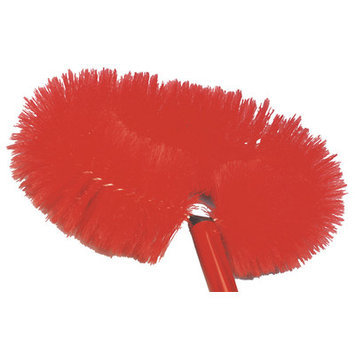 Syr Cobweb Duster with Interchange Fitting (Set of 2)