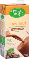 Pacific® Chocolate Flavour Fortified Hazelnut Beverage