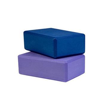 YogaDirect Foam Block