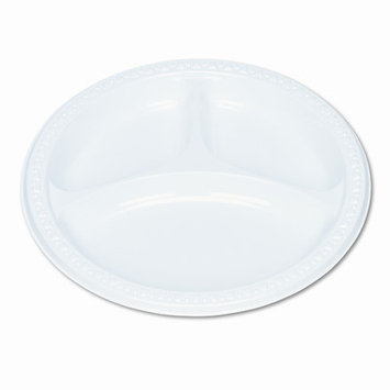 Tablemate Products Plastic Dinnerware
