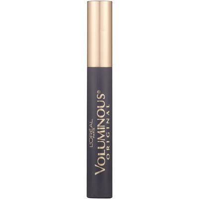 L'Oréal Paris Voluminous Color Creation Blue Rush 470 Mascara