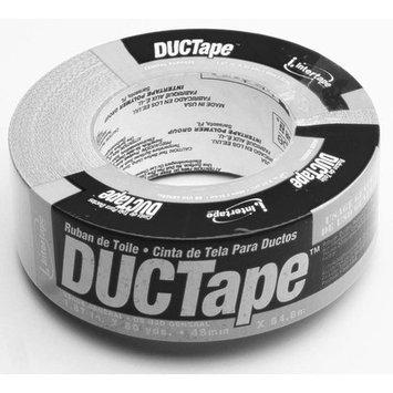Intertape Polymer Group Masking Tape PT14.38 Intertape UV Resistant