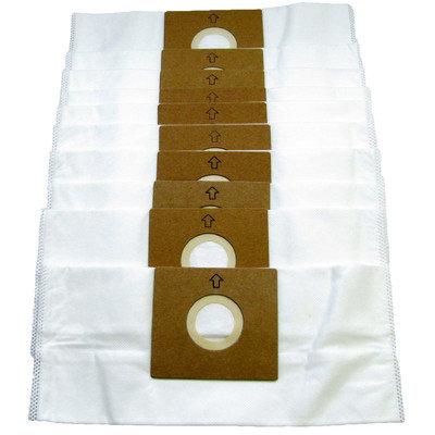 Atrix ahc-2 10pk HEPA Filter bags AHC-1