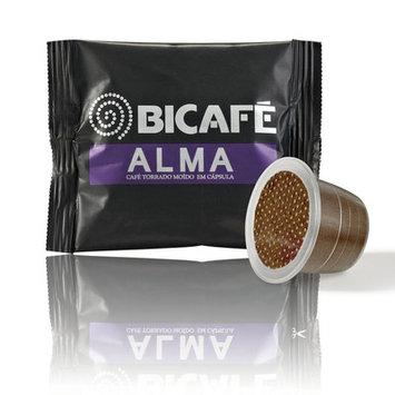 Espressione Bicaf? Alma 50-pk. Espresso Capsules
