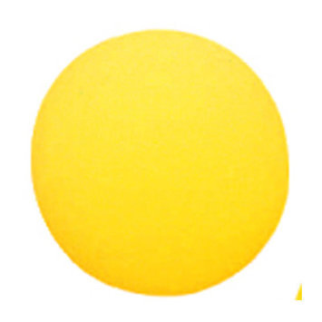 Dick Martin Sports ERESMASFBY4 - FOAM BALL 4 UNCOATED YELLOW