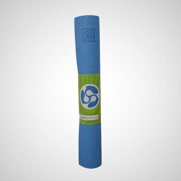 Kulae EasyMat Color: Blue