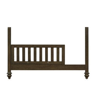 Smartstuff Furniture Varsity Toddler Rail Kit
