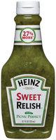 Heinz® Sweet Relish