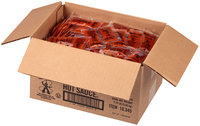Texas Pete® Bojangle's® Hot Sauce 7.72 lb. Box