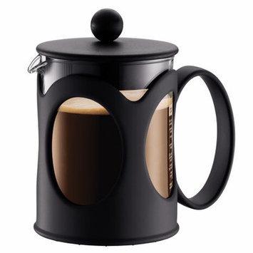 Bodum Kenya 4 Cup French Press Coffeemaker