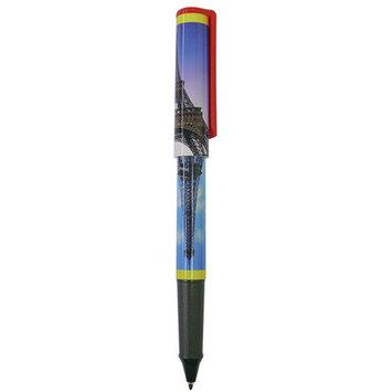 Mierco Eiffel Tower Ballpoint Pen