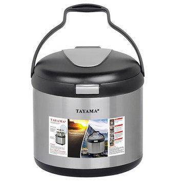 Tayama 7-Quart Energy-Saving Thermal Cooker