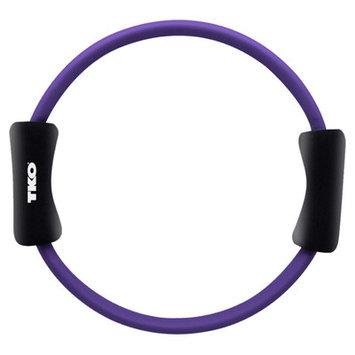 Tko Sports TKO Pilates Ring