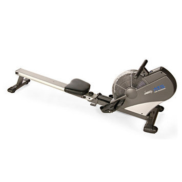 Avari Fitness Air Transfer System Rowing Machine