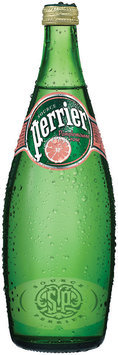 Perrier® Pink Grapefruit Sparkling Natural Mineral Water