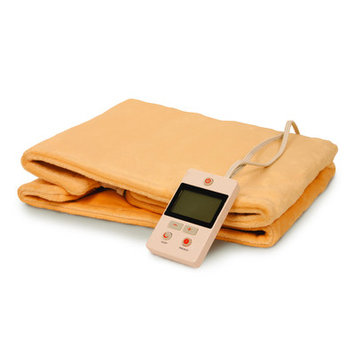 Massage Warehouse NRG Digital Massage Table Warmer 30 x 73-inches