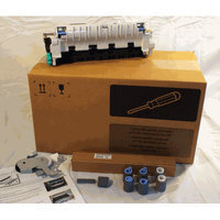 Hewlett Packard 4300 Maintnenace Kit and Swing Plate
