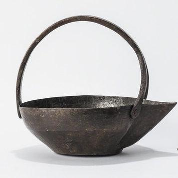 Studio A Chatani Kettle Large Pot