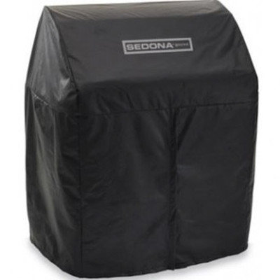 Sedona by Lynx Grill Cover