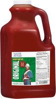 Major Peters'® Original Bloody Mary Mix 1 gal. Jug