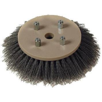 Fas-trak Industries Micro-Scrub Tynex Grit Brush