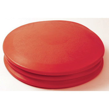 360athletics Balance Disk