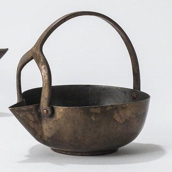Studio A Chatani Kettle Small Pot