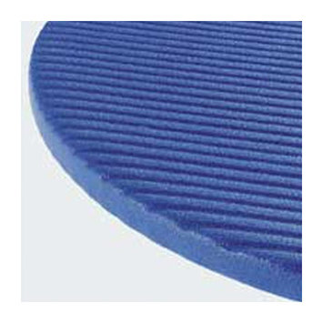 AIREX MATAIRECO BL AIREX Corona Blue 39 in. X 72 in. X .6 in.
