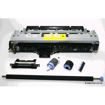 Hewlett Packard HP 5200 Fuser Maintenance Kit New Q7543-67909