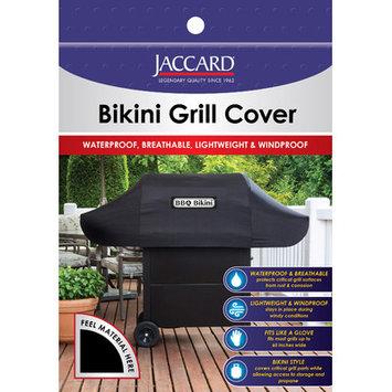 Jaccard BBQ Bikini Grill Cover