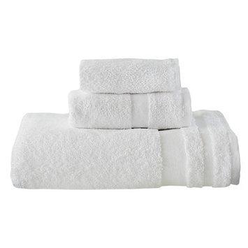 Wayfair Basics 6 Piece Towel Set