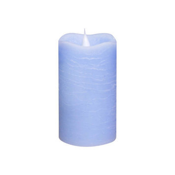 Simplux Candles Classic 3D Flameless Candle Size: 5.75