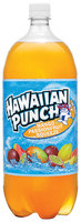 Hawaiian Punch Mango Passionfruit Squeeze Fruit Drink 2 L Plastic Bottle