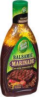 Wish-Bone® Balsamic Marinade 16 fl. oz. Bottle