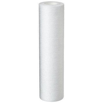 Pentek Pd-1-934 Sediment Water Filter (Sold Individually)