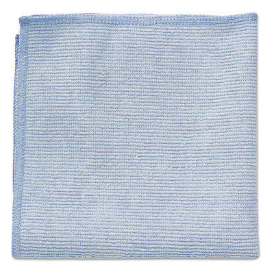 Premier Mounts Microfiber Cleaning Cloth (24 Pack)