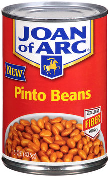Joan of Arc® Pinto Beans