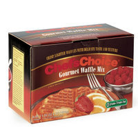 Chef's Choice Chef'sChoice WafflePro Gourmet Waffle Mix - (3) 1-Pound Bags