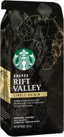 STARBUCKS® Rwanda Rift Valley Ground