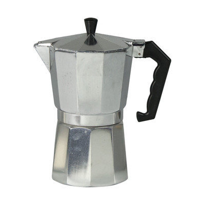 Home Basics EM00329 Espresso Maker 9 Cups, Pack of 12
