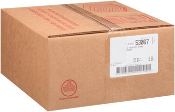 CB Old Country Store™ Center Cut Applewood Smoked Bacon 20 oz. Pack