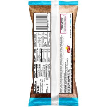 Nut Harvest® Salted Caramel Crunchy Protein Peanuts 2.75 oz. Bag