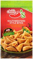 Chili's® Southwestern Style Bites 22 oz. Bag