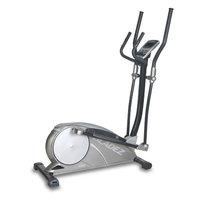 Bladez Fitness E300 Elliptical