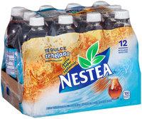 Nestea® Sweet Iced Tea 12-16.9 fl. oz. Bottles