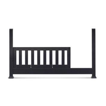 Smartstuff Furniture myRoom Toddler Rail Kit