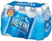 Aquafina® Water