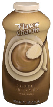 Flavor Charm Coffee Creamer