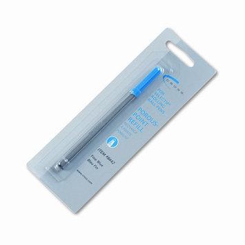 At Cross CRO8442 - Cross Selectip Porous Point Pen Refill